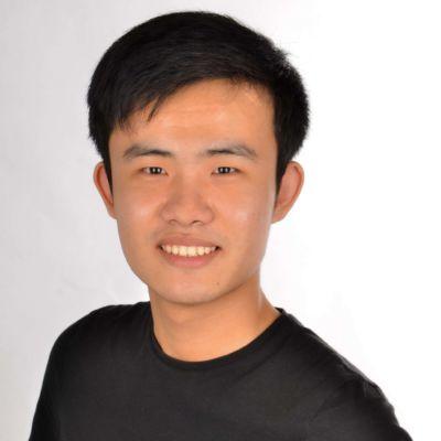 Arvin Han