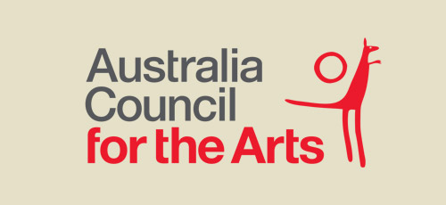 Logo-Australia-Council-for-the-Arts