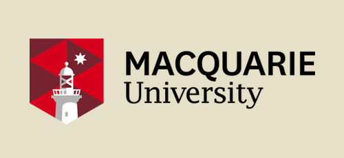 Logo-Macquarie-University