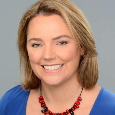 Rosalind Walsh